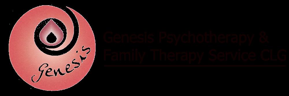 www.genesistherapy.ie
